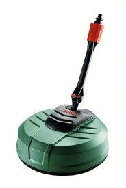 BOSCH ボッシュ 高圧洗浄機用テラスクリーナー250mm(専用ランス付) F016800486