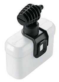 BOSCH ボッシュ 高圧洗浄機用フォームノズル(ランス直付タイプ) F016800509