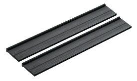 BOSCH ボッシュ GlassVAC用ワイパーブレード(小)2枚入り F016800573