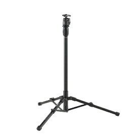 ベルボン Velbon Smart Light Stand [4段][SMARTLIGHTSTAND]