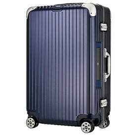 RIMOWA リモワ 【LIMBO】882.70.21.5/NIGHT BLUE [73L]