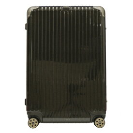 RIMOWA リモワ 【LIMBO】882.73.33.5/GRANITE BROWN [87L]