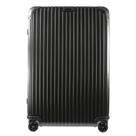 RIMOWA リモワ 【TOPAS STEALTH】924.77.01.5/BLACK [98L]