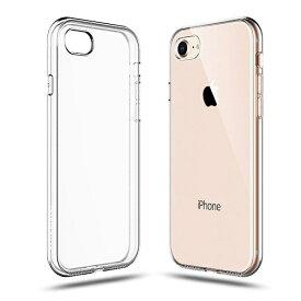 UI ユーアイ iPhone8/7用 INO HYBRID CASE