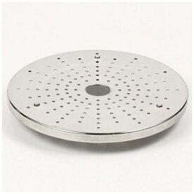 パール金属 PEARL METAL NEWだんらん ステンレス製鍋用蒸し目皿 16・18cm兼用 HB-4837[HB4837]