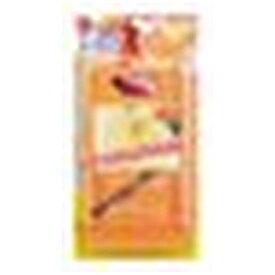 パール金属 PEARL METAL 愛着道具 ワイド玉ねぎスライサー C-8428 オレンジ[C8428]【2111_cpn】