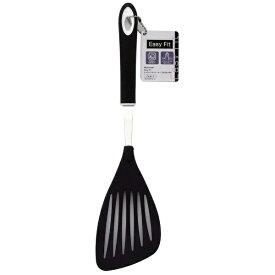 パール金属 PEARL METAL Easy Fit ナイロンバタービーター(DW) G-3140 BL×WH[G3140]
