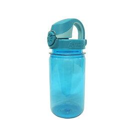 ナルゲン OTFボトル0.38L(約120g/ブルー) 91404