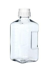 ナルゲン グロウラーボトル(2.0L) 90310