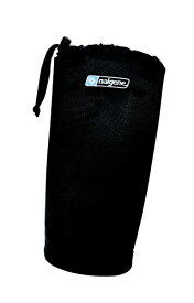 ナルゲン HDボトルケース 1.5L(ナルゲン広口1.5L用/ブラック) 92245
