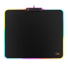キングストン Kingston HX-MPFU-M ゲーミングマウスパッド HyperX Fury Ultra Gaming Mouse Pad M[359.4x299.4x5.0mm][HXMPFUM]
