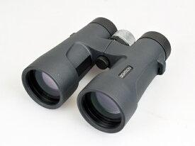 サイトロンジャパン SIGHTRON 10倍双眼鏡 SIII 10X50ED [10倍][S310X50ED]