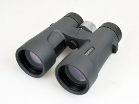 サイトロンジャパン SIGHTRON 12倍双眼鏡 SIII 12X50ED [12倍][S312X50ED]