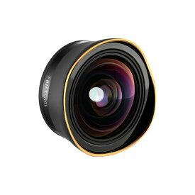ShiftCam シフトカム ShiftCam 2.0 プロ 12mm非球面超広角レンズ PRO10AUW