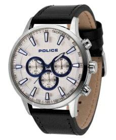 ポリス POLICE 15000
