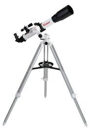 ビクセン Vixen 天体望遠鏡 モバイルポルタA70M [屈折式 /スマホ対応][モバイルポルタA70M]
