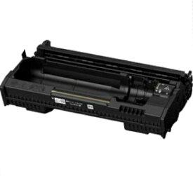 富士ゼロックス Fuji Xerox CT351166[CT351166]