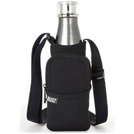BUILT ボトルスリング ブラック 4425[4425]
