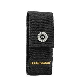 レザーマン LEATHERMAN NYLONケース(Mサイズ/ブラック) 72269