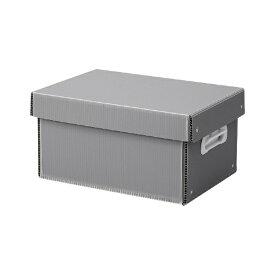 サンワサプライ SANWA SUPPLY プラダン製スマホ収納ケース(22台用) CAI-CABPD41[CAICABPD41]