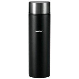 ハリオ HARIO スティックボトル140 SSB140B[SSB140B]