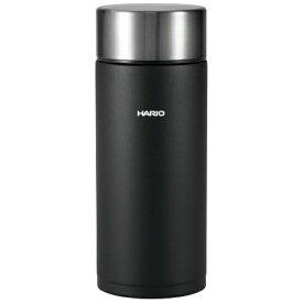 ハリオ HARIO スティックボトル350 SSB350B[SSB350B]