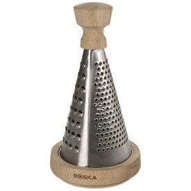 ボスカ BOSKA テーブルグレーター Oak 320110[320110]