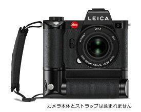 ライカ Leica SL2用 マルチファンクション ハンドグリップ HG-SCL6