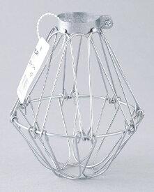 ELPA エルパ 電球ガード(金属) KG−1 KG-1