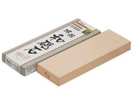 ナニワ研磨工業 NANIWA ABRASIVE WSD-05 堺伝 和砥石 中砥 ステンレス用 210x70x20 #1000[WSD05]