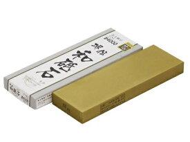 ナニワ研磨工業 NANIWA ABRASIVE WSD-06 堺伝 和砥石 仕上砥 210x70x20 #4000[WSD06]