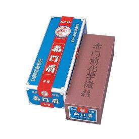 ナニワ研磨工業 NANIWA ABRASIVE 赤門前化学微粒 中型 エビ印[IB0100]