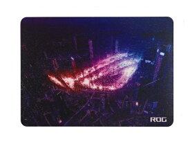 ASUS エイスース ゲーミングマウスパッド NH03-ROG STRIX SLICE[350x250x0.6mm][NH03ROGSTRIXSLICE]