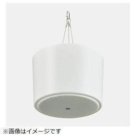ヤマハ YAMAHA PK-C4W VXC2F用ペンダントマウントキット 1個 ホワイト