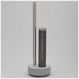 カドー cado 加湿器 STEM630i クールグレー HM-C630i-CG [超音波式][HMC630I]