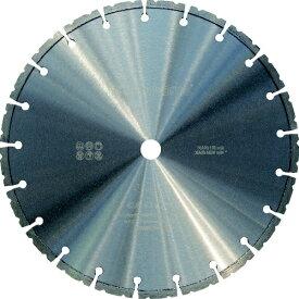 ハスクバーナゼノア Husqvarna Zenoah ハスクバーナ 乾式ダイヤモンドブレード420 12インチ 525355122