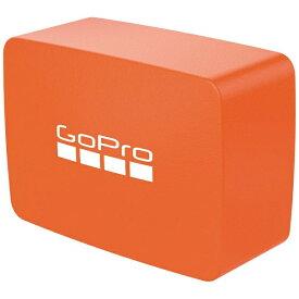 GoPro ゴープロ フロートバックドア(Ver3.0) AFLTY-005[ゴープロ ヒーロー8 アクセサリー]
