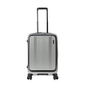 BERMAS バーマス INTER CITY(6050122) スーツケース [53L]