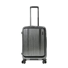BERMAS バーマス INTER CITY(6050171) スーツケース [53L]
