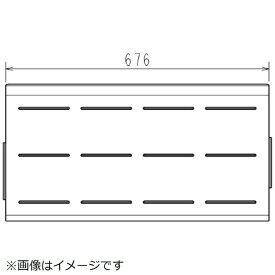 三菱 Mitsubishi Electric 室外機用日除け MAC-516HI