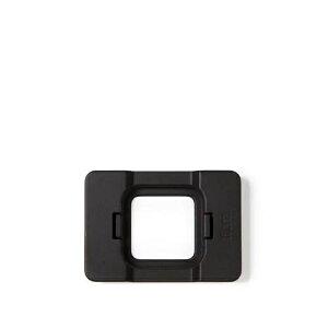 イメージビジョン ImageVISION LitraTorch Soft Box Adapter リトラトーチソフトボックスアダプター