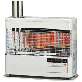 コロナ CORONA SV-70BSJ-W ポット式暖房機 Bシリーズ ホワイト [木造18畳まで /コンクリート29畳まで]