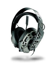 プラントロニクス PLANTRONICS RIG500PROESPORTS ゲーミングヘッドセット PLANTRONICS(プラントロニクス) [φ3.5mmミニプラグ /両耳 /ヘッドバンドタイプ][RIG500PROESPORTS]