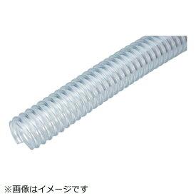 カナフレックスコーポレーション Kanaflex カナフレックス サクションホース V.S.−A型 50径 5m VS-A-050-5