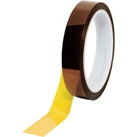 テサテープ tesa tesa ポリイミド粘着テープ 19mmx33m 51408-19-33