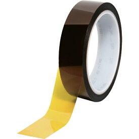 テサテープ tesa tesa ポリイミド粘着テープ 25mmx33m 51408-25-33