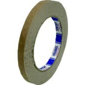 積水化学工業 SEKISUI 積水 位置調整機能付き両面テープ #530 15×10 QR 530X03