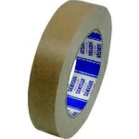 積水化学工業 SEKISUI 積水 位置調整機能付き両面テープ #530 30×10 QR 530X06