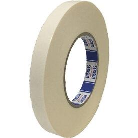 積水化学工業 SEKISUI 積水 フィルム基材両面テープ#560 20×50 QR 560X04