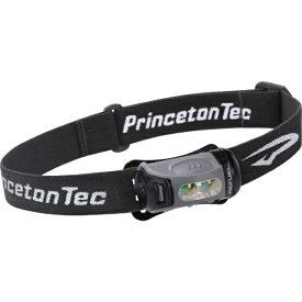 PRINCETON プリンストン PRINCETON REFUEL グレー&ブラック RF-GB